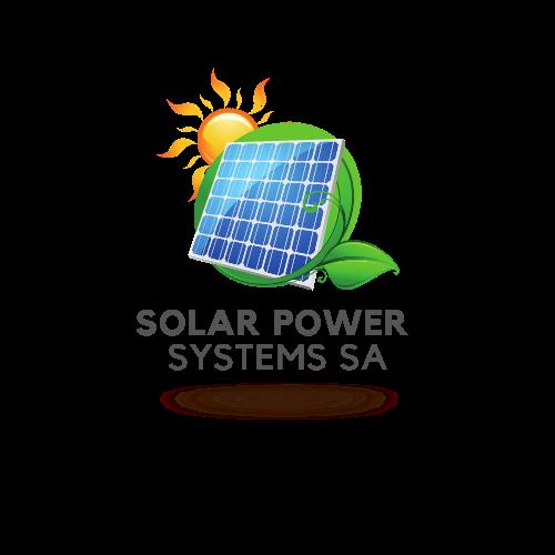 Solar Power Systems SA